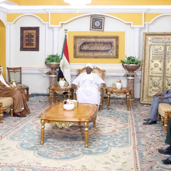 السودان: سنواصل دورنا في اليمن حتى عودة الشرعية