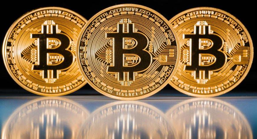 Levels per bitcoins saints falcons betting predictions