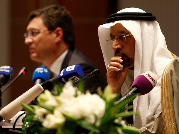 روسيا: لدينا موقف مشترك مع السعودية إزاء اتفاق النفط