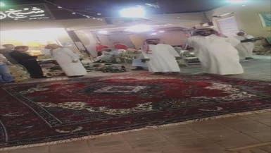 بالفيديو.. حقيقة بيع سجادة بـ 3 ملايين في الرياض
