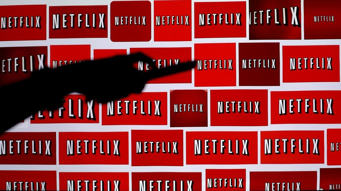 Buoyed by a blitz of original programs attracting millions of new customers, some of whom have given up cable television packages, Netflix's stock has surged 82 percent so far in 2018.