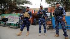 850 مليون دولار من أميركا لدعم مختلف القوات العراقية