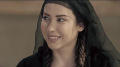 """من هي السورية زوجة شقيق القصبي في """"العاصوف""""؟"""