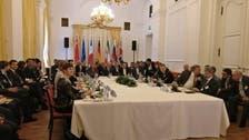اختلافات ایران و آمریکا کماکان ترمز مذاکرات وین را کشیده است