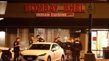 إصابة 15 شخصاً بانفجار في كندا