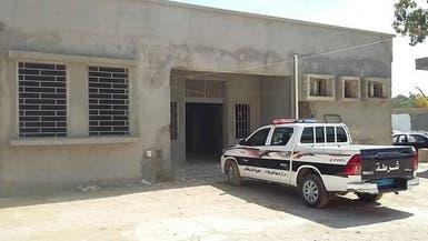 جريمة تهز بنغازي.. طفل يقتل والده رمياً بالرصاص