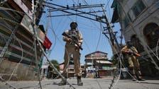 الهند تعلن مقتل أحد جنودها في قصف باكستاني على كشمير