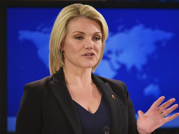 سوريا.. أميركا تلوّح بإجراءات حازمة بمناطق خفض التصعيد