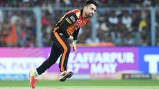 Rashid Khan is new Afghanistan cricket captain at 20