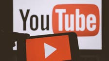 Vietnam warns YouTube advertisers over anti-state channels