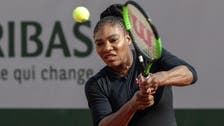 Tennis: Give Serena Williams time to find top form, says Clijsters