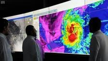 Cyclone Mekunu to make landfall in Saudi Arabia after lashing Oman