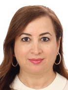 Souad El Skaf