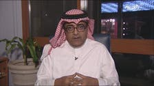 """خالد الفراج: لا أعتذر لمن """"يُشخصن"""" الأمور"""