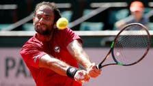 Egypt's Mohamed Safwat's Roland Garros dream comes true – at one hour's notice