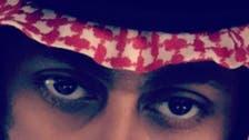 Saudi man predicts Salah injury, match score hours before Champions League final