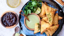 Ramadan recipes: Try this unique take on the indulgent samosa