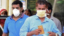 Nipah claims another victim in India, death toll now 13
