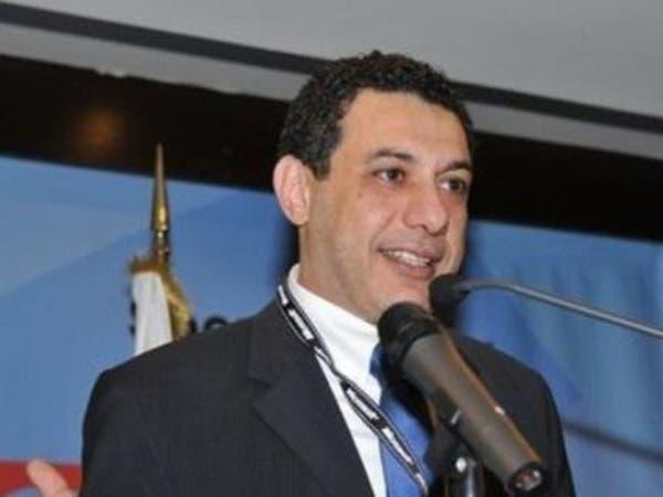 إيران تطلق سراح اللبناني نزار زكا تلبية لطلب ميشال عون قريباً
