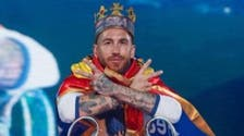 Has Ramos become the enemy of Egyptians and Arabs?
