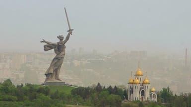 كيف استعدت روسيا للذئاب المنفردة التي تهدد المونديال؟
