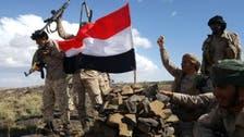 الحدیدہ کے تین اہم علاقے آزاد، حوثی جنگجوؤں کا غیر معمولی نقصان
