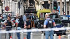بیلجیم: فائرنگ کے واقعے میں دو پولیس افسران سمیت 4 افراد ہلاک