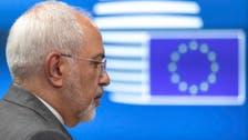 یورپی ممالک کا ایران کو جوہری سمجھوتے کے تقاضوں سے انحراف پر سنگین نتائج کا انتباہ