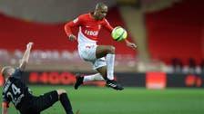 Liverpool to sign Brazilian Fabinho
