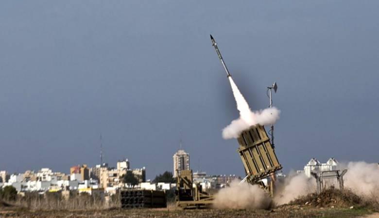 خسائر الشركات الإسرائيلية في حرب غزة 368 مليون دولار