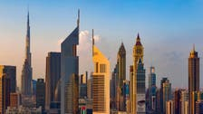 Regulatory reforms to boost Dubai's office space appeal: Knight Frank