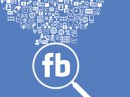 لحماية المستخدمين.. فيسبوك تكشف بياناتها للباحثين