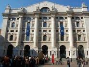 """إيطاليا تقترح حلا لتخفيف التوتر مع """"بروكسل"""".. ما هو؟"""