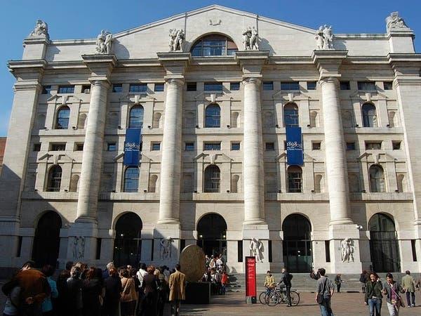 مصادر: المفوضية الأوروبية ترفض ميزانية إيطاليا