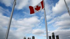 Hate crimes against Muslims in Canada rose 151 pc during 2017