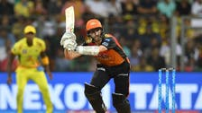 Why India's IPL ranks among world's richest cricket tournaments