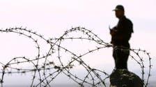 10 injured after gas tanker explodes on Iran-Afghanistan border