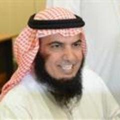 Mubarak al-Bathali