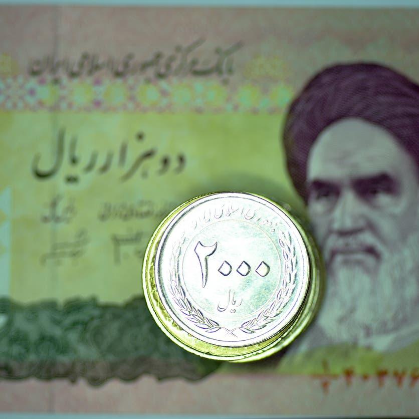 العملة الإيرانية تحتضر .. تراجعت 1277 مرة منذ 1979