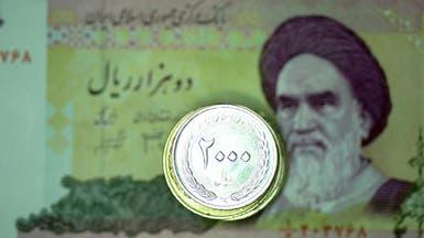 هل تجر عودة العقوبات اقتصاد إيران إلى الهاوية؟
