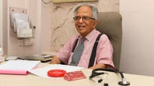 India's golden-hearted doctors dedicate their life for noble missions