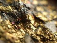 إلزام شركة ذهب سعودية بسداد 10 ملايين دولار لشركة صينية