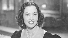 Iconic Egyptian actress Madiha Yousri dies at 97