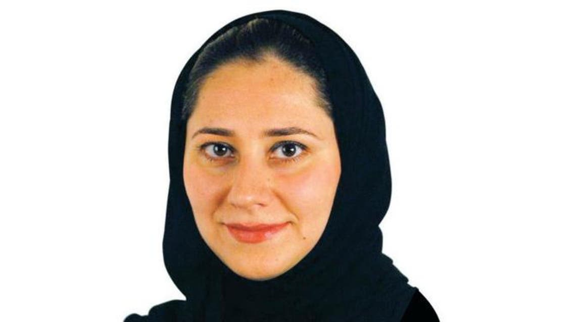 Al-Maeena said the step is part of exerted efforts to keep up with the social changes which are in line with the kingdom's Vision 2030.