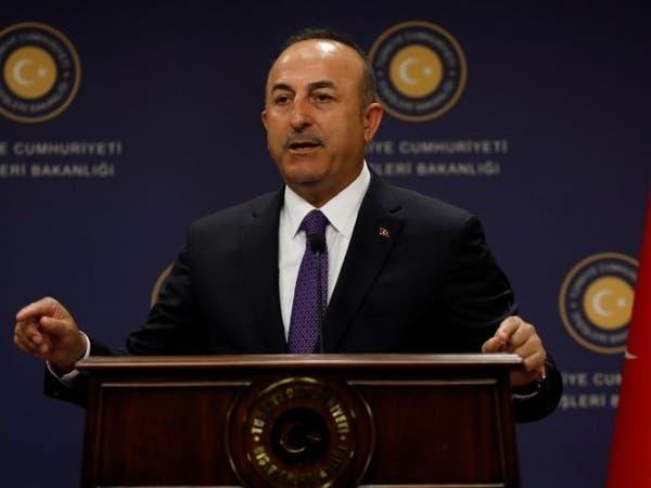 تركيا: لن نرسل المزيد من المستشارين العسكريين إلى ليبيا