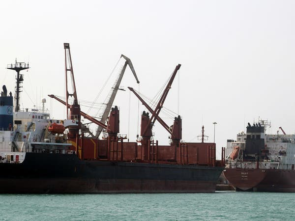 خبراء عسكريون: تحرير ميناء الحديدة نهاية حتمية للانقلاب