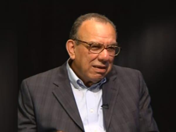 تعرف على عالم مصري فك طلاسم مخطوطات العرب وأذهل أوروبا