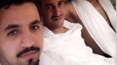 السعودية.. استشهاد رجل مرور إثر طعنه من مجهولين بالطائف