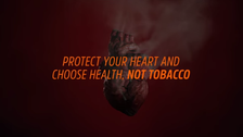 'Tobacco Breaks Hearts' main theme for World No Tobacco Day