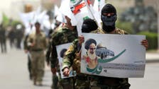 Exclusive: The US has started confronting IRGC's Quds Brigade